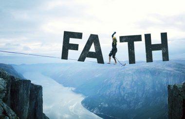 Thoriqoh Musa dan Absurditas Kita